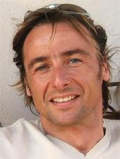 Johannes ZIEGLER